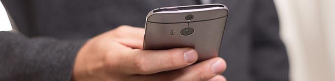 E-Plus Handy orten