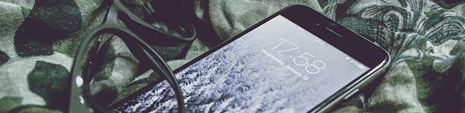 Handy orten ohne App