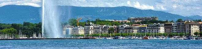 Handyortung in der Schweiz