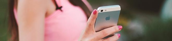 T-Mobile Handy orten